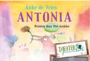 theater pannenkoek antonia