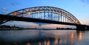 De Waal Nijmegen